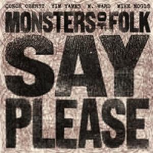 MOF-Say-Please2