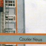 courier news fixtures