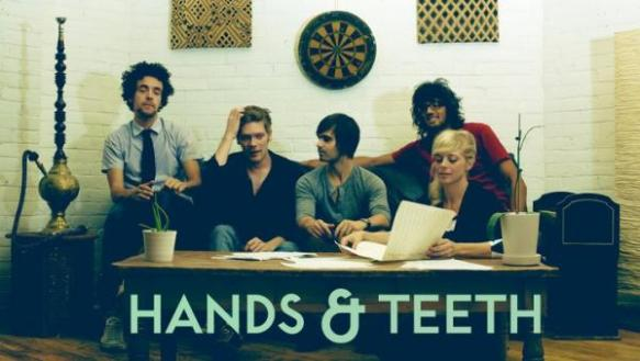 hands and teeth enjoy your lifestyle review